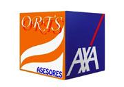 Conseillers Axa