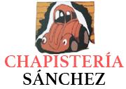 Chapistería Sánchez