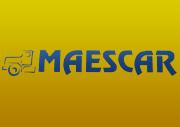 Maescar