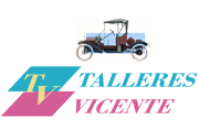 Talleres Vicente