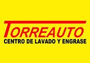 Torreauto